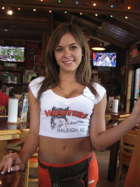 Boobs nude big hooters girls
