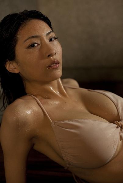 Japanese Hot Girls Asana Mamoru (護あさな); Babe