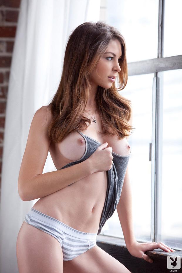 Courtney older porn women
