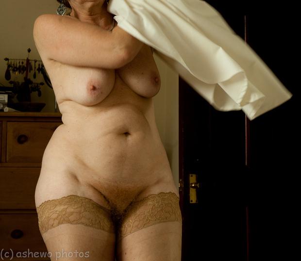 sexy mama; Big Tits Mature Pussy Red Head