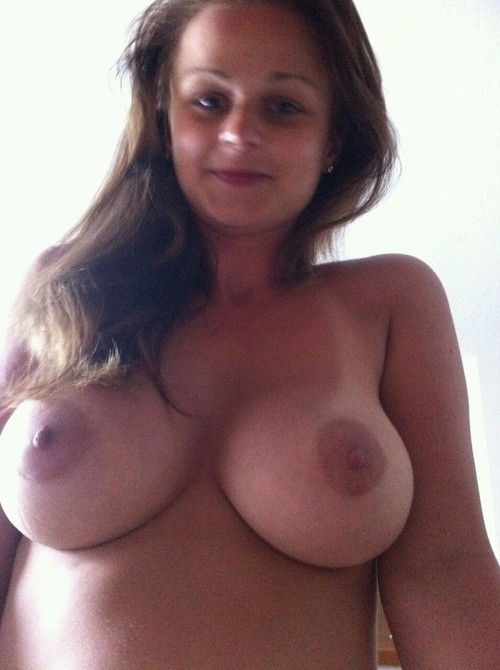 Small tits amateur women something