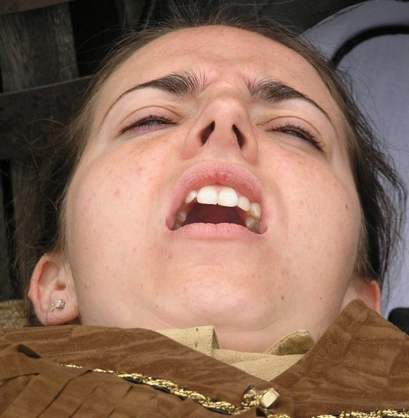 faces of orgasm orgasmic expression