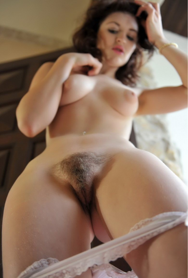 Hot hairy pussy Hot porn pictures not simple