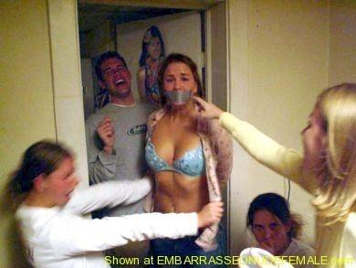 Beauty nurses porn images