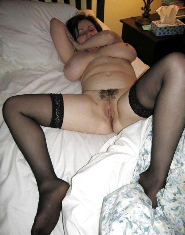 частные фото съемки порно