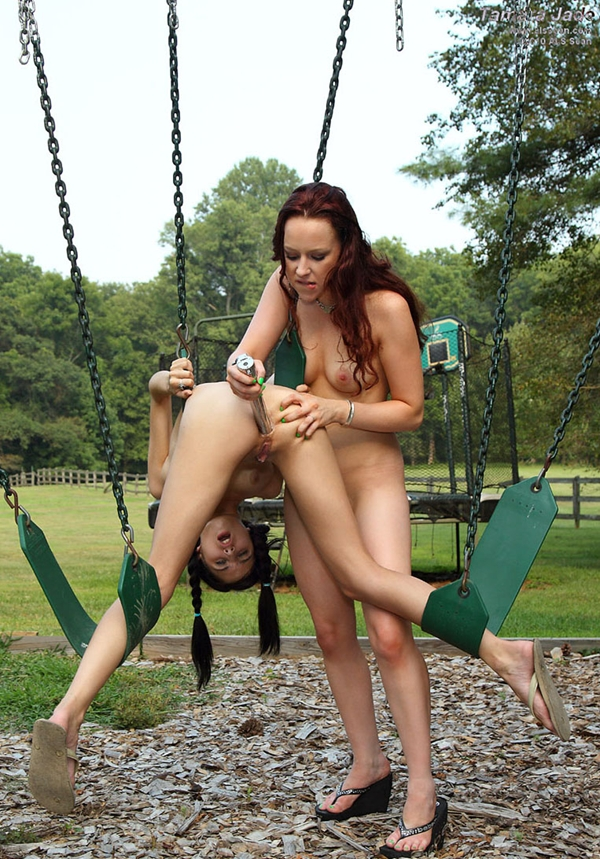 shaved pussy public Public nudity!.