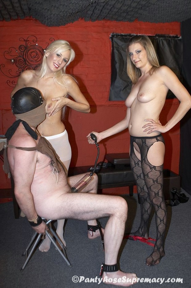 Phone sex domination cbt