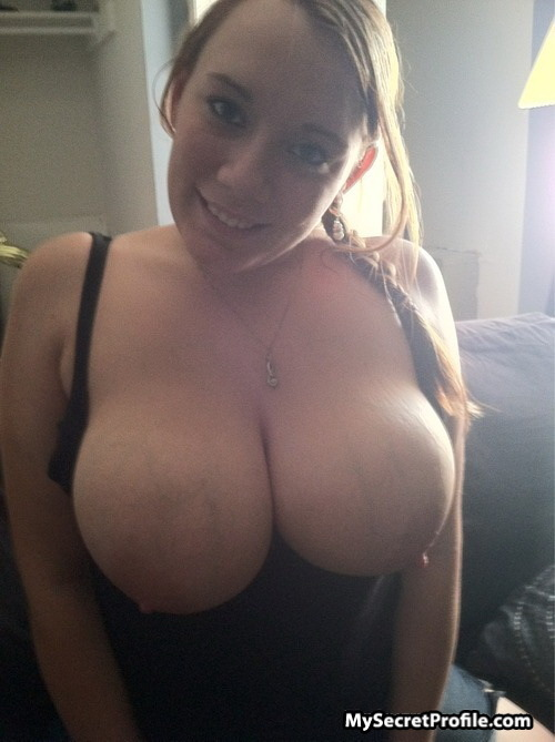 Opinion Nz girl with big tits