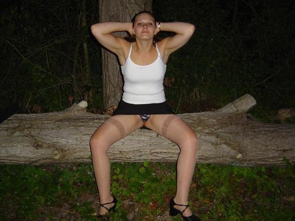 Sexy plus size women dresses Mature nude