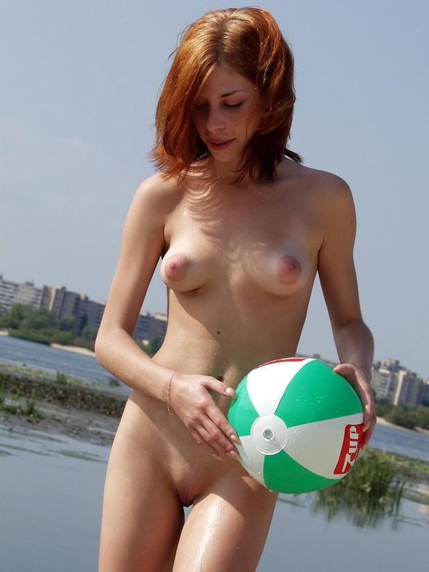 Cedar park texas women nude