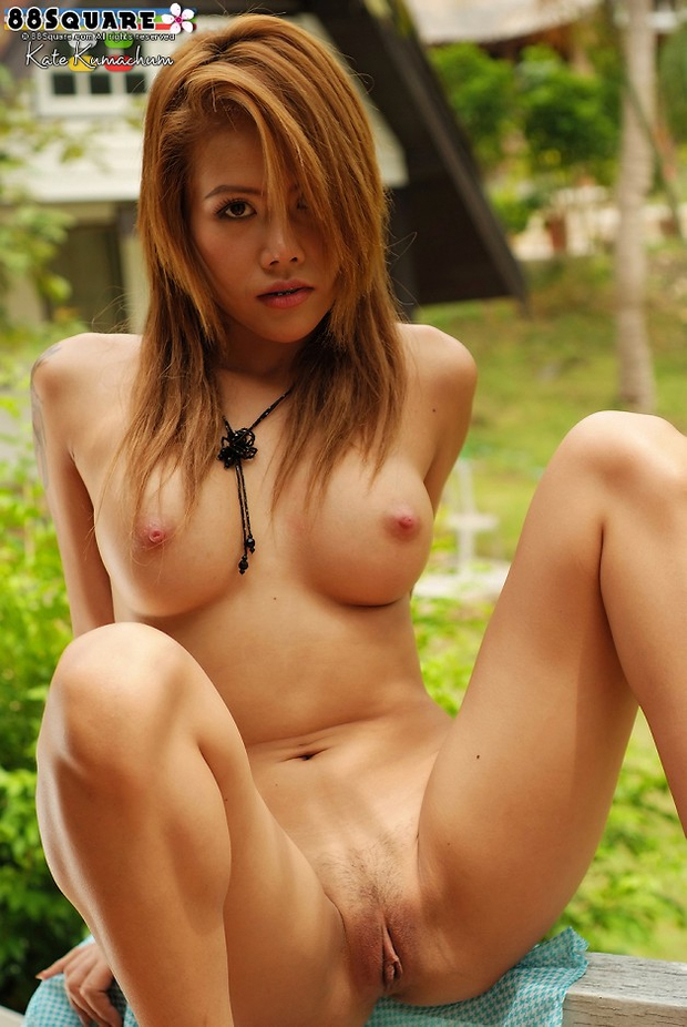 Nude asian girls firm tits