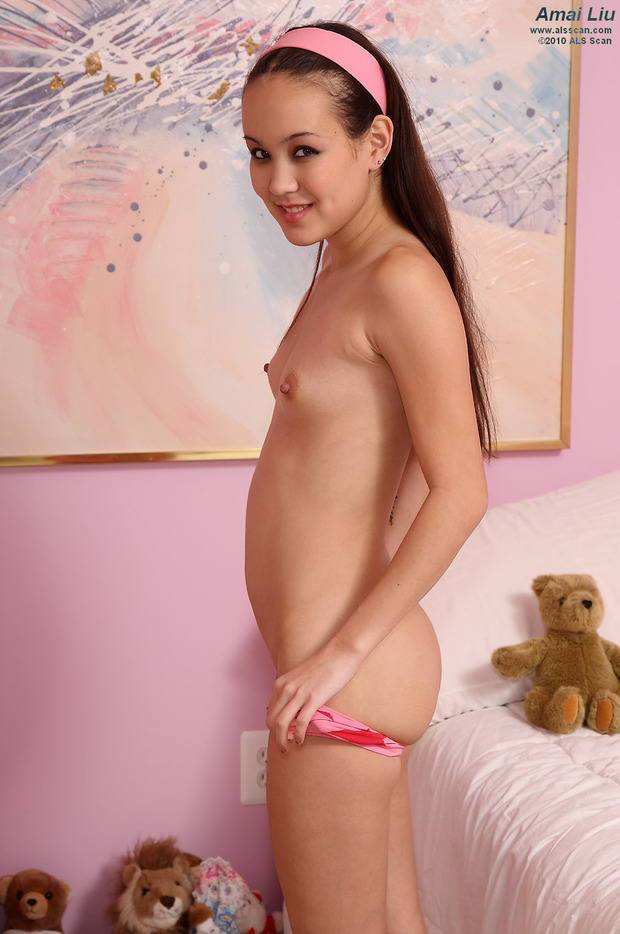 Tiny teen panty pic remarkable