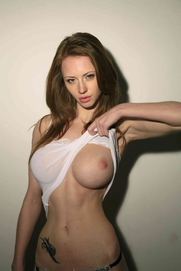 Nude women 1280 1024
