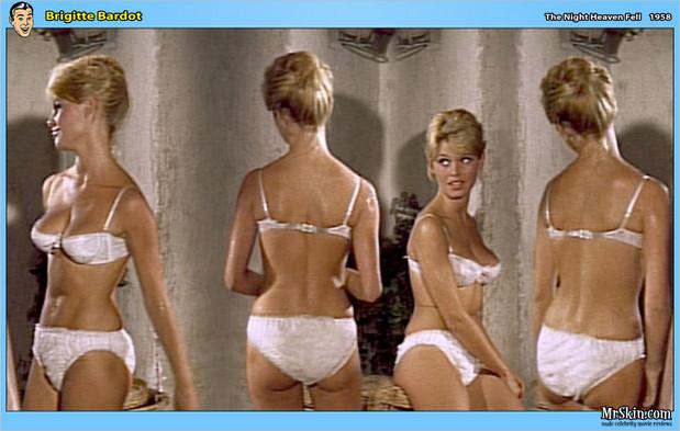 Jane birkin and romy schneider nude le mouton enrage 9