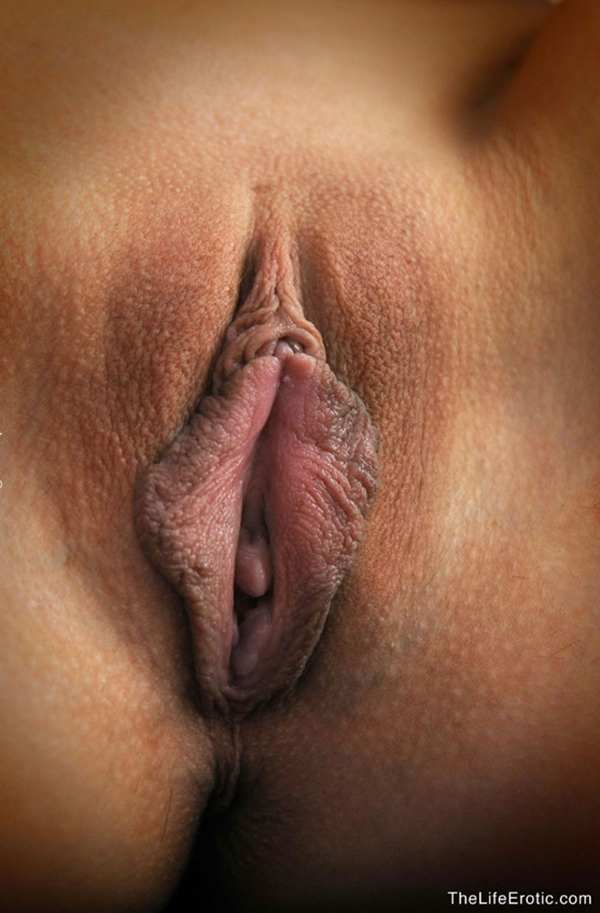 фото пизда женщины