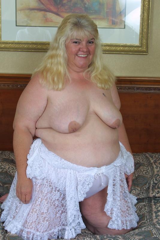 big tits bbw lingerie Amateur