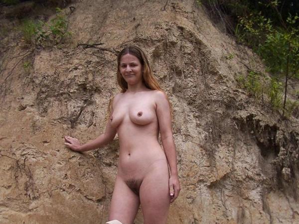 homemade masturbation in the car