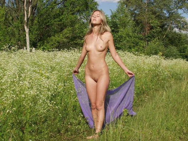 adult nude games online sex porn images