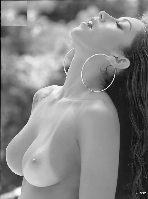 image Big natural tits bouncing up and down compilation 2