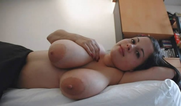 tags big tits amateur