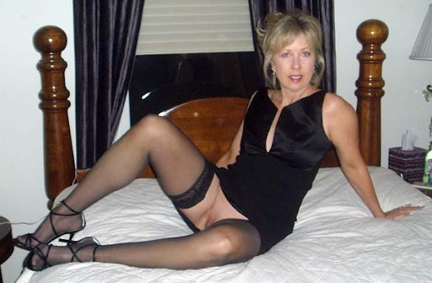 amateur cougar escort girl dole