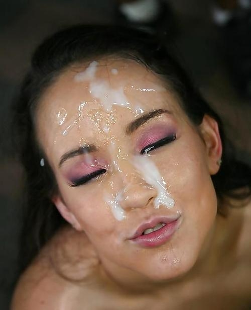 Asian Teen Facial Compilation Porn Videos