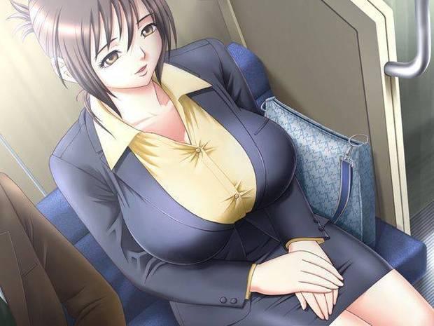 hentai non