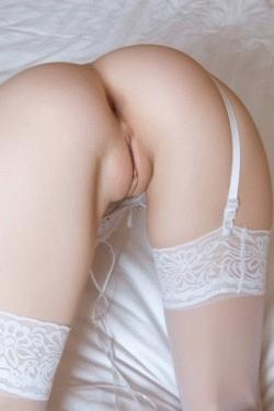 ...; Amateur Ass Blonde Brunette College Hot Lesbian Lingerie Mature MILF Pussy Teen