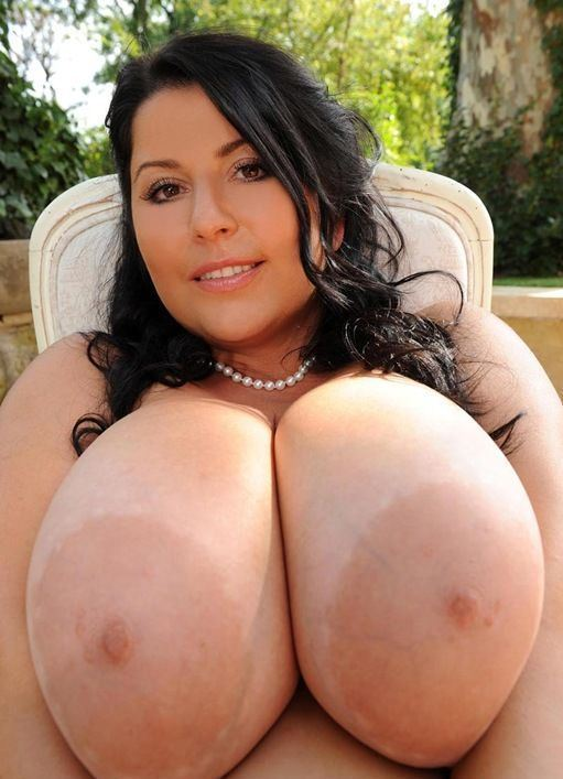 Cosa mas Big boobs pornstar PELIRROJA