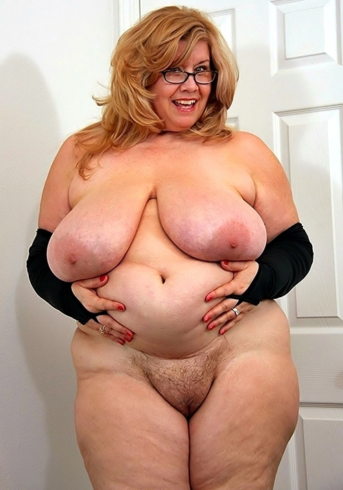That interrupt bbw big tits photos
