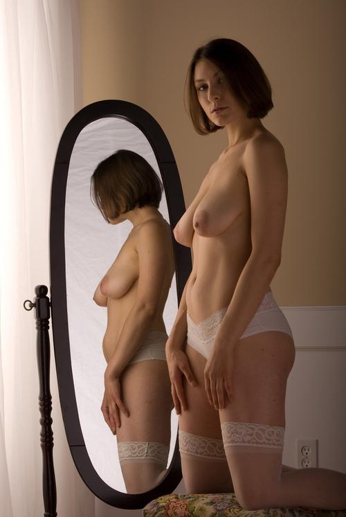 naked my beautiful black.com