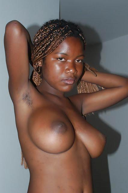 State affairs Black girls with big boobs sex matchless message