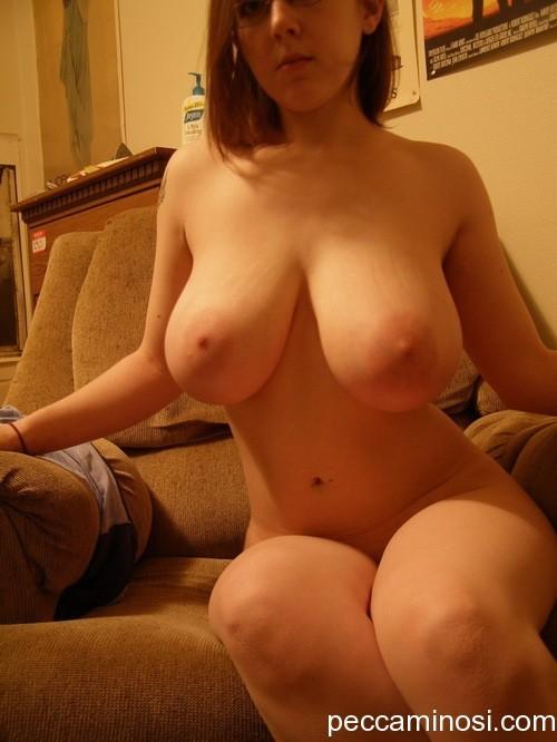...; Big Tits Teen
