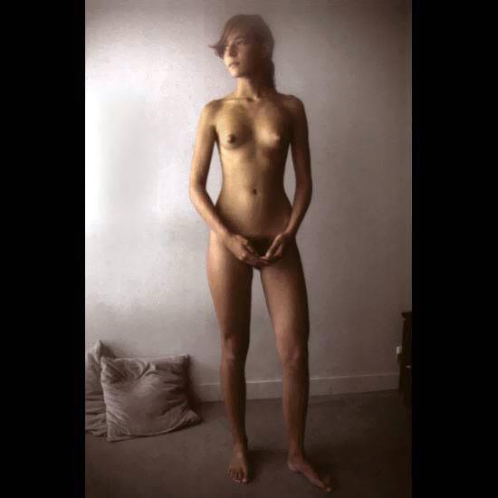 nude amateur girls pussy orgasm