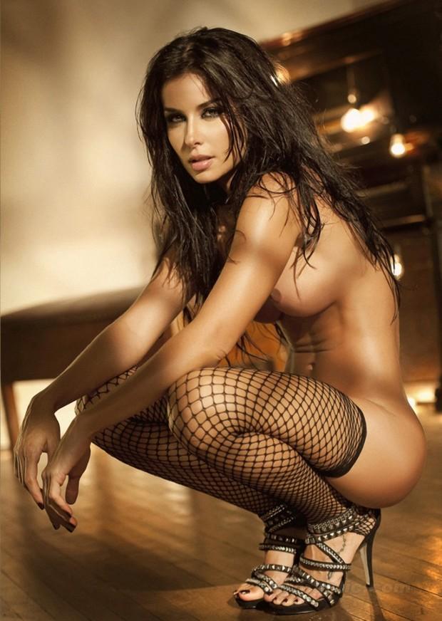 ...; Amateur Big Tits Hot Pussy