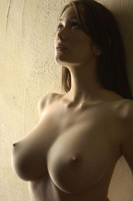 ...; Amateur Brunette Hot Teen