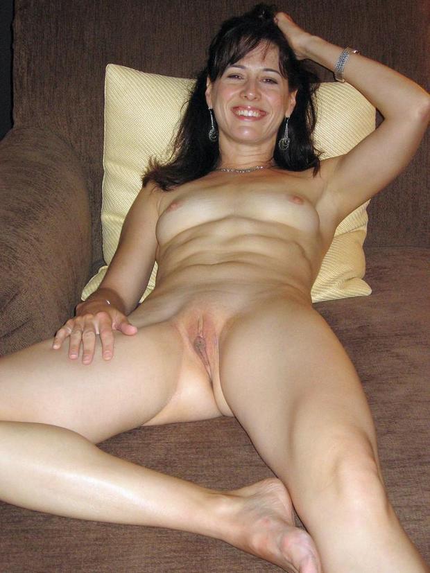 ...; Amateur Hot MILF Pussy