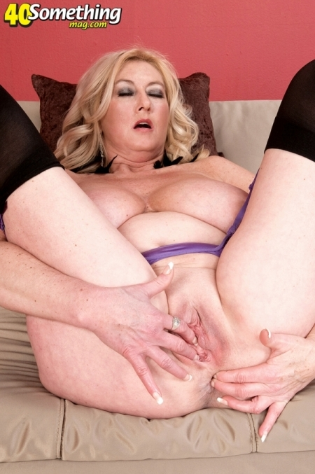 big tits anal mature tits
