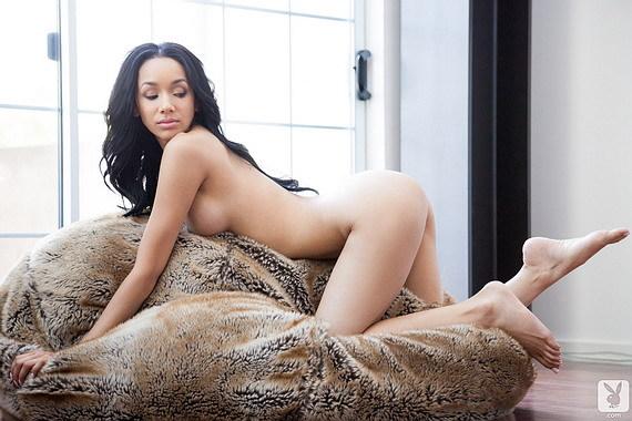 ...; Ass Babe Big Tits Ebony Teen