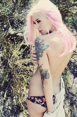 gorgeous girl; Ass Big Tits Teen Hot Softcore