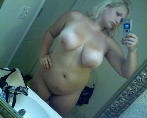 softcore; Ass Big Tits Teen Hot Softcore