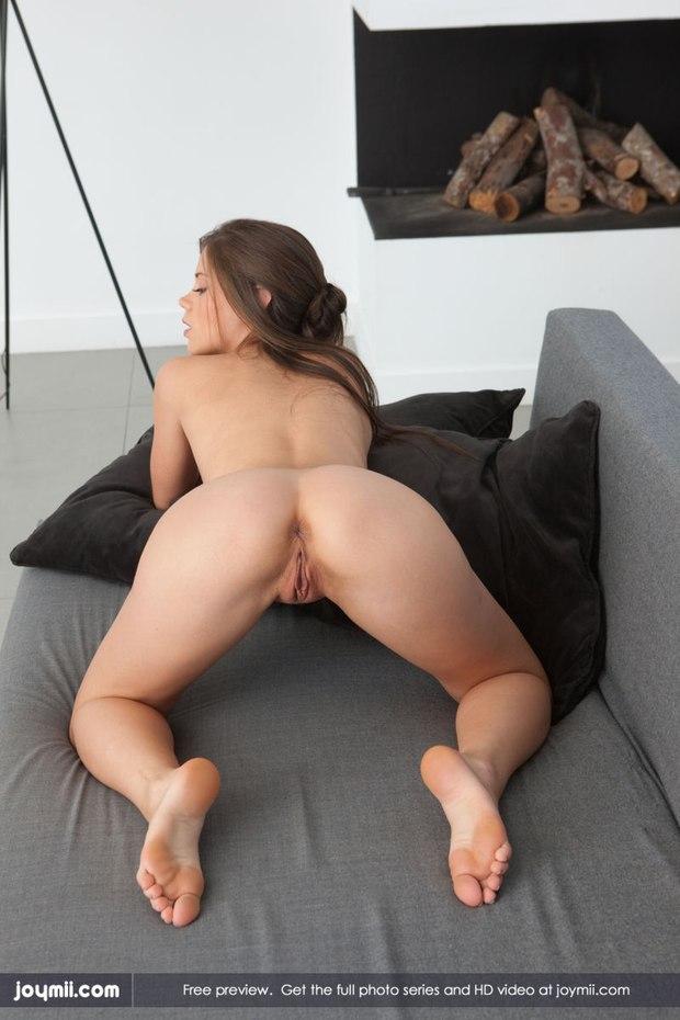 ...; Ass Pussy