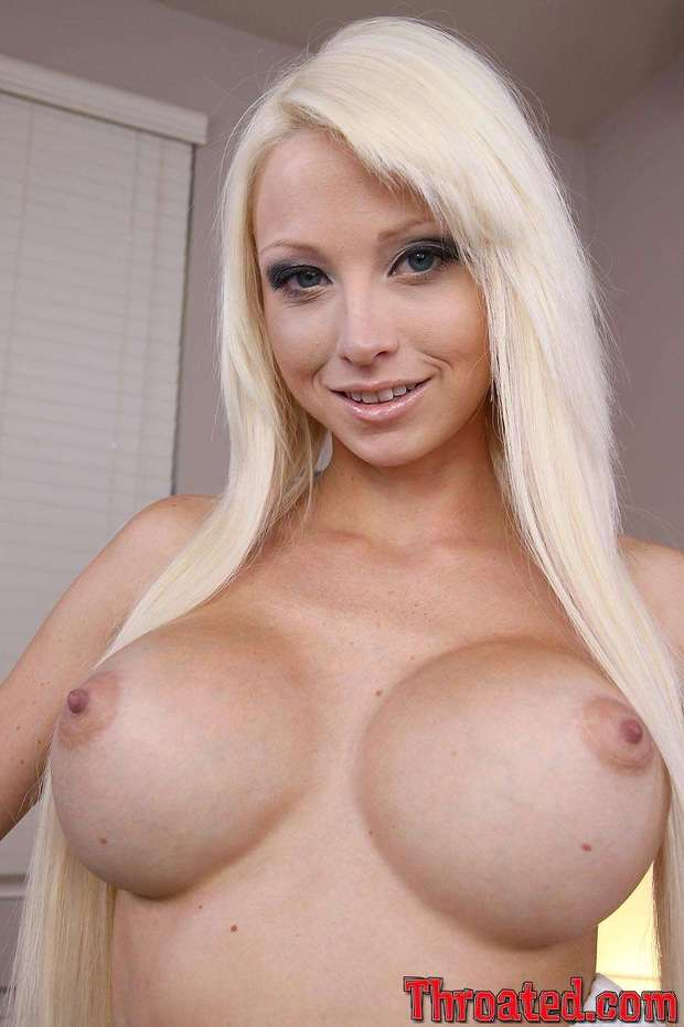 Teen pornstar blonde pornstar, nudit cutties model