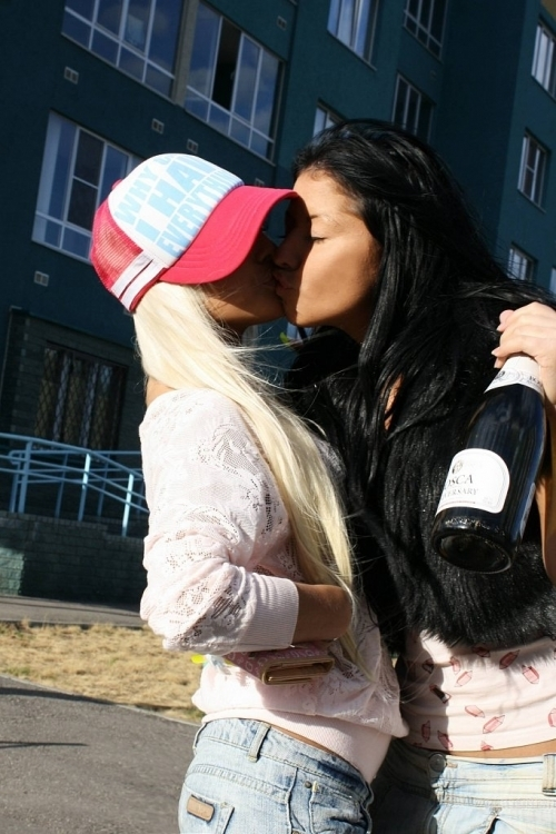 ...; Babe Big Tits Cute Girlfriend Teen