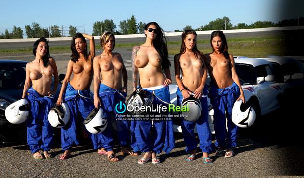 ...; Babe Big Tits For Women Hardcore Hot Lesbian Pornstar Teen Uniform