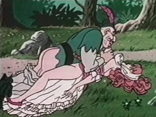 Fucking awesome adult vintage cartoons, all the fairy tales you heard when young, you'll see here as porn! Some Funny shit!; Babe Big Tits Funny Hentai Vintage