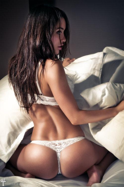 ...; Babe Girlfriend Hot Nsfw Sexy Teen
