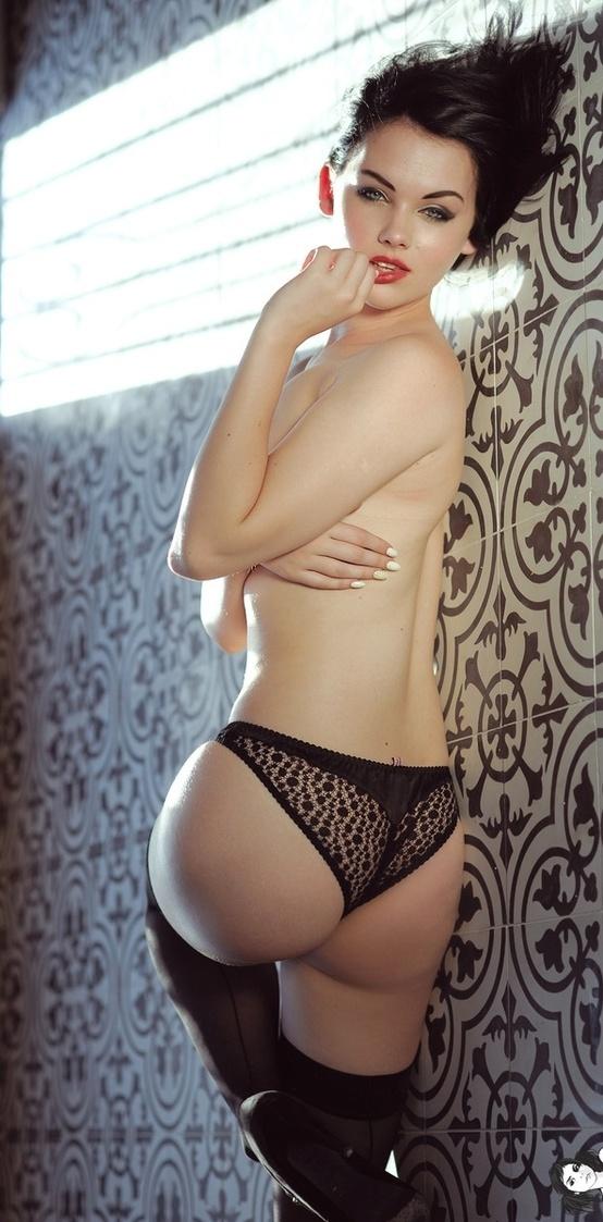 ...; Babe Panties