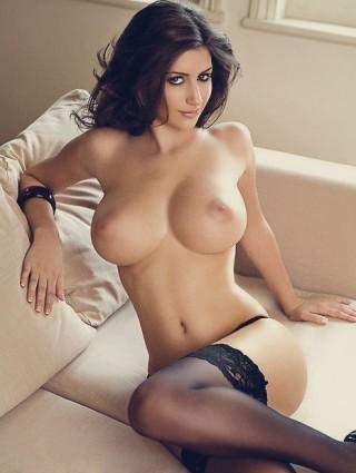 ; Big Tits Brunette Hot Teen