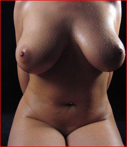 ...; Big Tits Brunette Teen